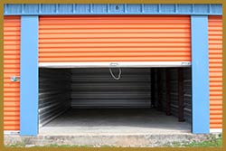 United Garage Doors Scottsdale, AZ 480-648-1389